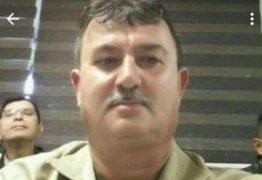 Policial militar morre em acidente grave no Agreste do estado