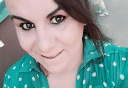 Jogador de futebol mata transexual para esconder relação entre os dois; Saiba mais