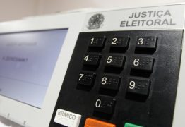 Brasil tem 308 cidades com mais eleitores do que habitantes; só na Paraíba são 16 – CONFIRA