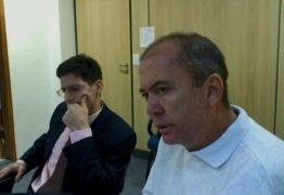 Operador diz que grupo ligado a Sérgio Cabral usou até helicóptero para transportar propina