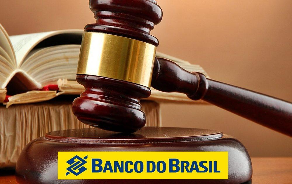 03072018 BB Condenado 1000x630 - BB: Justiça manda incorporar gratificação de função de bancária descomissionada