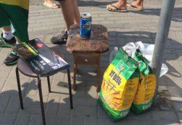 Festa, e churrasco frustrado: Seleção chega a Kazan para as quartas