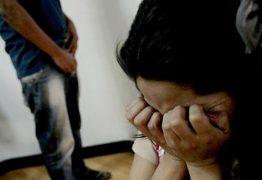 GRÁVIDA AOS 12 ANOS: Adolescente revela ameaças do padrasto; abusos aconteciam há quase dois anos
