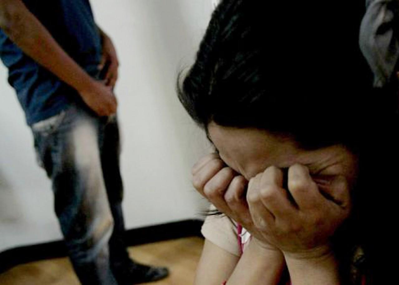 Abuso sexual - GRÁVIDA AOS 12 ANOS: Adolescente revela ameaças do padrasto; abusos aconteciam há quase dois anos