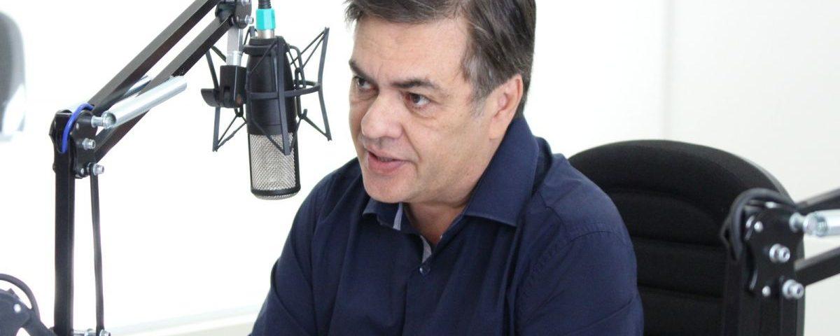"""Cássio 1 1200x480 - Cássio afirma que eleições foram marcadas por """"tsunami"""" político"""