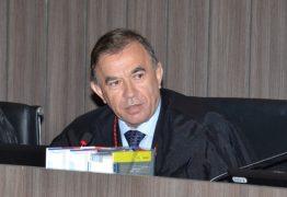 ELEIÇÕES EM CABEDELO: Presidente do TRE analisa suspensão de pleito e vai convocar coletiva para divulgar resoluções
