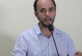 NEPOTISMO: TCE aplica nova multa ao prefeito de Bananeiras