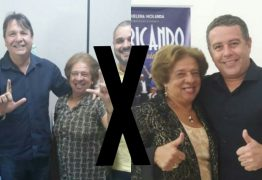 VIROU A CASACA? Vereadora Helena Holanda rompe com João Almeida e declara apoio a Zennedy Bezerra