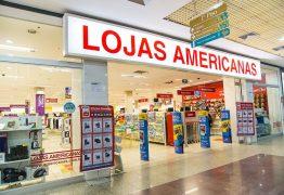 Lojas americanas contrata universitários para estágio em todo o Brasil