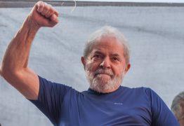 LULA LIVRE, MAS NÃO CANDIDATO: confusão entre desembargadores fortalece estratégia do PT