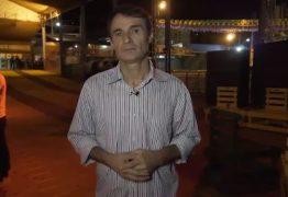 IRREGULARIDADES: TCE apura denúncia de desvio em licitação de medicamentos da Prefeitura de Campina Grande