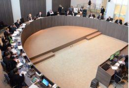 TJ determina que Governo repasse integralmente duodécimo à UEPB