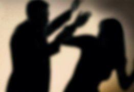 Discussão termina com mulher agredida em terminal de ônibus em JP