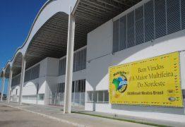 BRASIL MOSTRA BRASIL: Feira renova parceria e visitante terá transporte gratuito e duas linhas de ônibus para ir ao evento