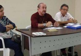 Sindicato dos Jornalistas reivindica reajuste de 5% no salário e convoca reunião com sindicato patronal