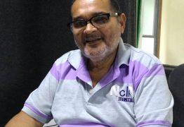 HOMENAGEM: Rádio Tabajara vai sediar missa de 7º dia de Bolinha