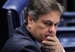 Aposentadoria da vida pública: Cássio descarta disputar eleição municipal de Campina Grande em 2020