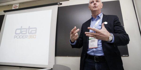 datapoder 600x300 - Barraco entre diretores de institutos de pesquisa envolve Datafolha, Ibope e DataPoder360