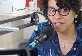 TCE fará novo julgamento para decidir se aplica multa a Estela no caso Jampa Digital