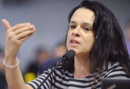Janaina põe Bolsonaro no bolso – Ricardo Noblat