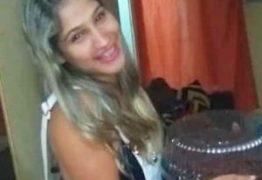 Jovem é assassinada durante comemoração do próprio aniversário; amigas ficam feridas