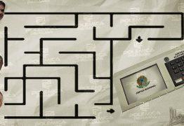 RESULTADO DA ENQUETE: internautas não acreditam na desistência de Maranhão e Cássio