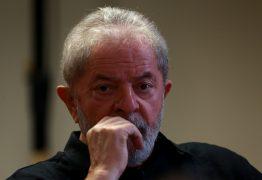 PT nega, mas aliados já admitem campanha sem Lula