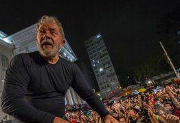 MPE pede para que candidatura de Lula seja rejeitada