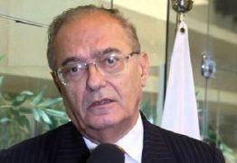 Marcondes Gadelha é recebido por Ministro da Integração em Brasília