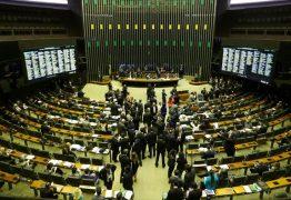 Congresso Nacional pode votar nesta semana LDO para 2019