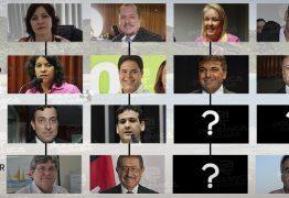 RADIOGRAFIA DA POLÍTICA: Após prisão de ex-prefeita, cidade de Conde busca virar a página na eleição de 2018