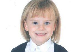 TRAGÉDIA: Criança de 6 anos morre enforcada após brincadeira com cordas