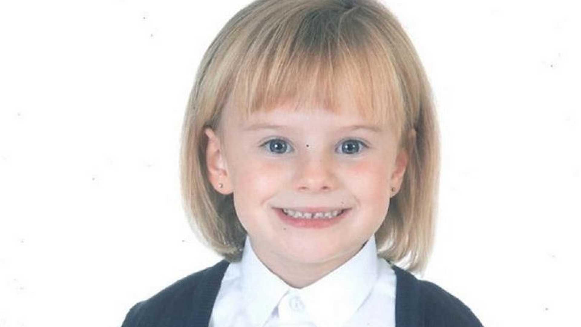 naom 5b52e1655b273 - TRAGÉDIA: Criança de 6 anos morre enforcada após brincadeira com cordas