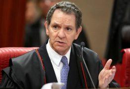 CASO LULA: CNJ vai apurar condutas de Favreto, Gebran e Moro