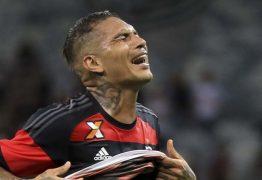 Guerrero não consegue reverter punição por doping na Justiça suíça