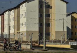 Lei determina que mulher tenha prioridade na posse de imóvel em programas habitacionais