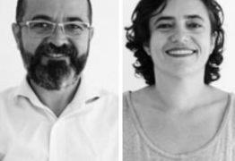 PSOL já registrou candidaturas e entregará CD ao TRE nesta segunda