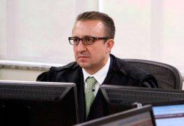 'A minha história de vida é pública e notória', afirma Rogério Favreto sobre passado político