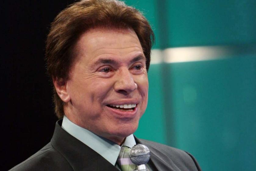 silvio santos - Silvio Santos passa mal e recebe má notícia sobre programa no SBT