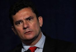 Moro admite que resultado das eleições podem atrapalhar a operação Lava Jato: 'Precisamos de lideranças honestas'