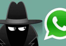 BOMBA, ELEIÇÕES AMEAÇADAS: Empresários bancam disparos na campanha contra o PT pelo WhatsApp – ENTENDA TUDO