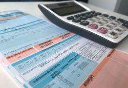 NOVO AUMENTO: Conta de energia fica mais cara na Paraíba a partir desta quinta-feira
