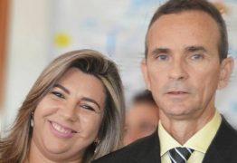 CRIME DE RESPONSABILIDADE: Prefeito Nilson Lacerda de Conceição é denunciado pelo Tribunal de Justiça – SEM AFASTAMENTO