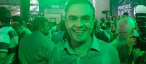 20180805 124751 770x340 300x132 - Cássio centra fogo em Ricardo Coutinho: 'O ciclo do atual governo acabou'
