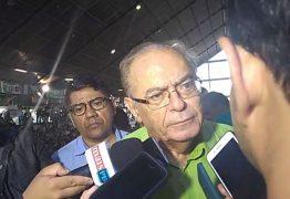 VEJA VÍDEOS: PSC marchará ao Lado de Lucélio e Micheline: 'Eles têm todas as condições para comandar a PB'