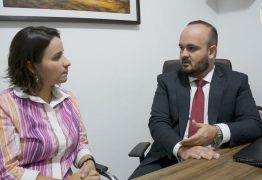 'Dr. Rodrigo foi motivo de chacota e humilhação' Assista entrevista exclusiva com o advogado do Dr. Sorriso