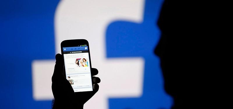 BLOG PT 1407  Como saber se seu Facebook foi hackeado - Facebook vai ser investigado pelo MPF pelo envio de informação falsa à Justiça
