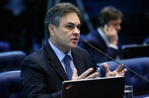 Cássio Cunha Lima 300x199 - Cássio Cunha Lima não comenta pesquisa 'Real Time Big Data' que o coloca em primeiro lugar para o Senado