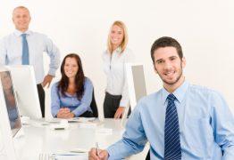 Contratação de executivos está em alta no país