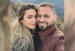 ENTREVISTA EXCLUSIVA: Advogado Abraão Beltrão assume caso de Géssica e rebate sarcasmo do Dr. Sorriso – VEJA VÍDEO